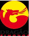 Dragão Kimonos
